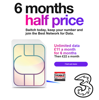 How to get your Virgin Mobile PAC Code | Text-to-Switch